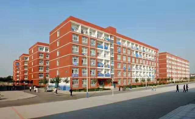 【郑州技师学校|郑州市商业技师学院|河南商业技师-,.