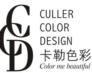 石家庄长安区卡勒色彩化妆造型培训