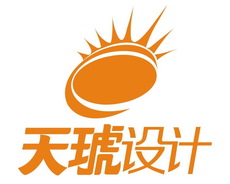 武汉天琥设计学校