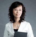 中华育婴协会常务副会长;