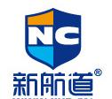 郑州金水区雅思托福培训学校