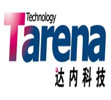 深圳达内软件培训学院