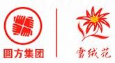 濮阳雪绒花家政服务培训学校