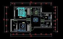 CAD成功案例