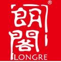 上海朗阁雅思培训中心