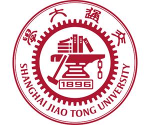 上海交通大学海外教育学院