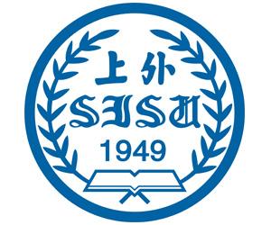 上海外国语大学国际预科
