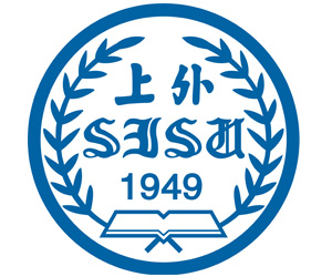 上海外国语大学托福考试培训中心