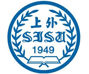 上海外国语大学雅思考试培训中心