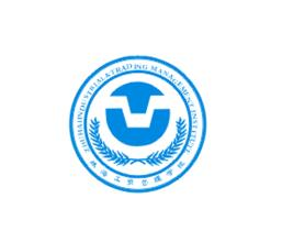 北京丰台区人力资源管理师培训学校