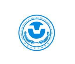 北京房山区人力资源管理师培训学校