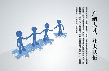 北京密云人力资源管理师培训学校