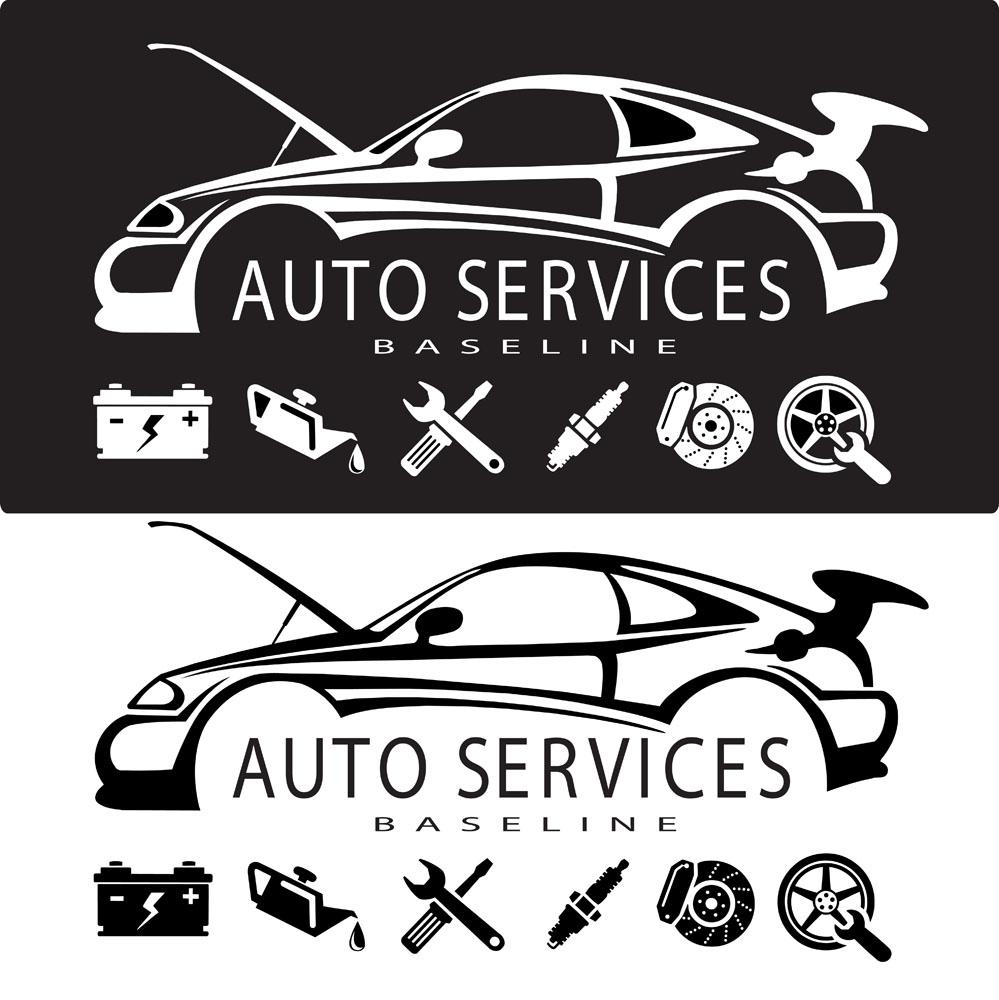 汽车维修喷漆培训