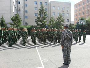 吉林省经济管理干部学院