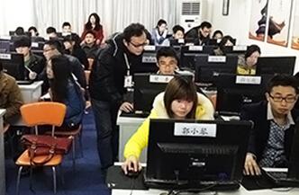 【石家庄桥西区UI培训哪家好 】
