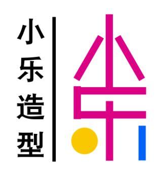 商丘小乐化妆造型美甲培训学校