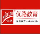广州优路教育网站
