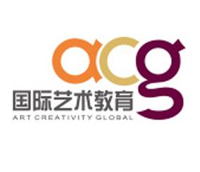 武汉ACG作品集培训学校