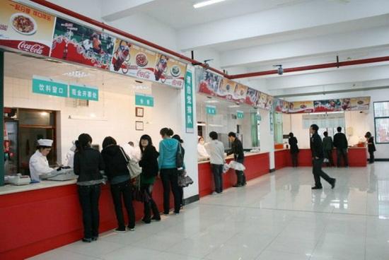 杭州端木嗤食堂