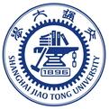 上海南洋进修学院