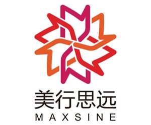 上海美行思远国际艺术教育