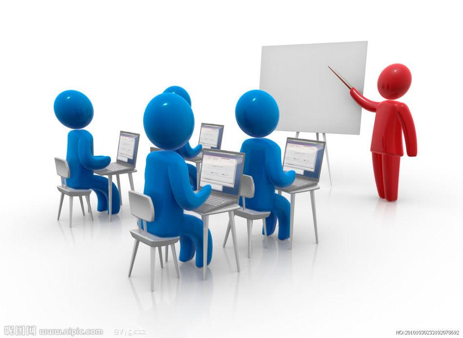 哈尔滨电脑设计学校