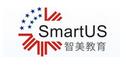 广州智美教育培训中心