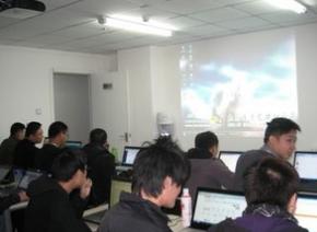 烟台大数据培训学校