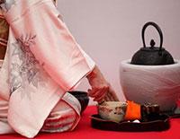 北京櫻花日語培訓學校分享日本圖片4