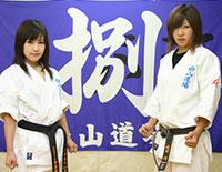 北京櫻花日語培訓班分享圖片5