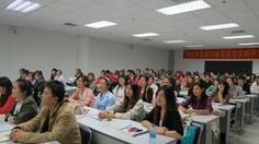 北京櫻花日語培訓學校圖3