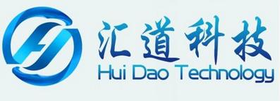 天津汇道科技IT培训学校