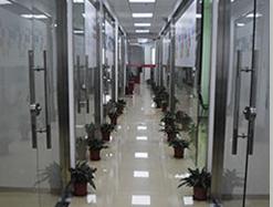 北京HTML5培训学校