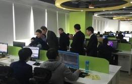 北京PHP培训学校