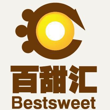 百甜汇国际甜品技术培训学校
