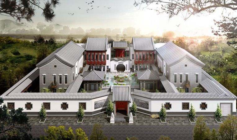 济南鲁科教育平面设计培训学校图片分享