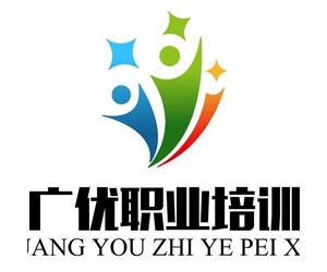 东莞设计培训学校