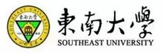 东南大学EMBA培训