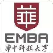 华中科技大学EMBA培训