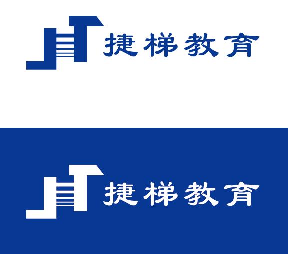 苏州捷梯教育