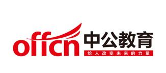 南昌中公UI设计培训学校