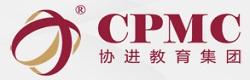 上海协进教育集团