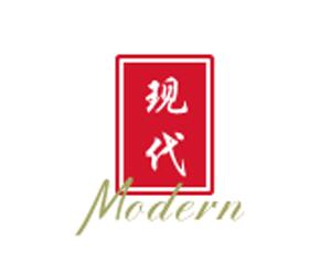 深圳现代美容化妆美甲培训学校