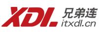 北京兄弟连IT培训(全国连锁)