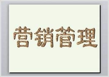 江苏数字信息产业园培训学院(无锡紫荆学苑)