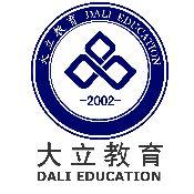 上海大立教育学院