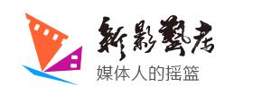 北京新影艺考培训中心