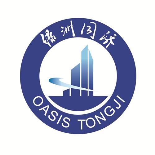 杨浦绿洲同济教育