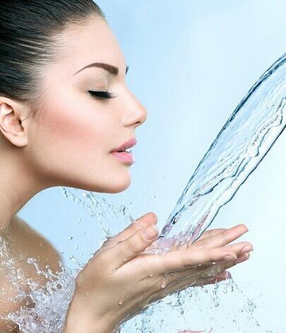 洗脸后护肤步骤 你做对了吗?
