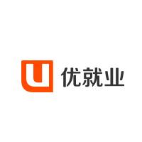 邯郸中公优就业IT培训学校